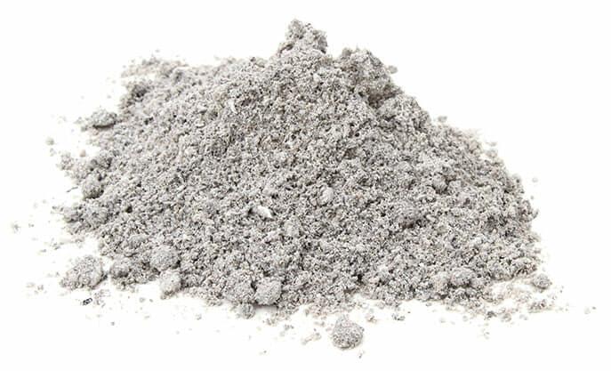Come aspirare la cenere della stufa a a pellet