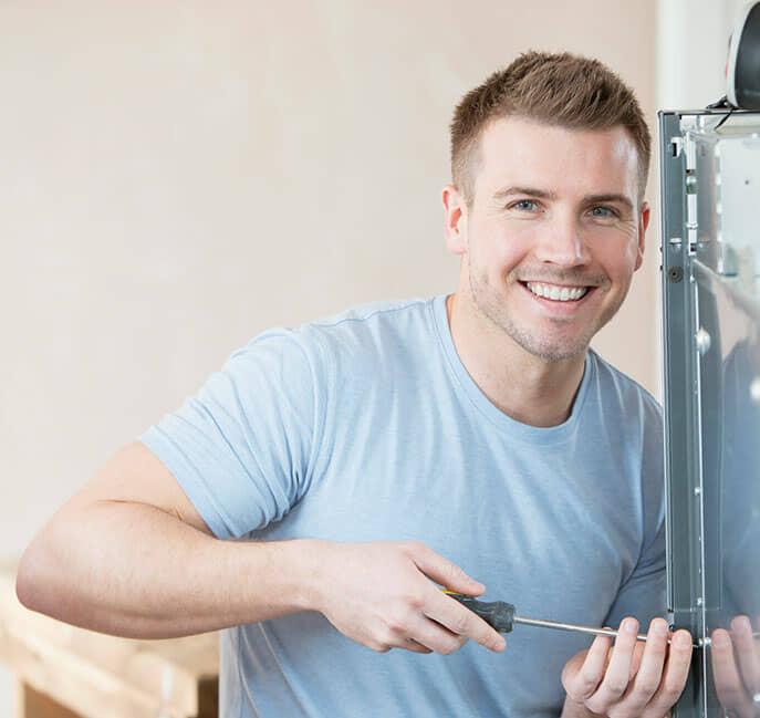 Consigli utili per la manutenzione della stufa